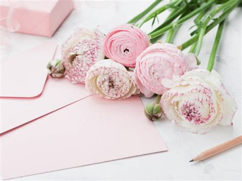 Sympathy Flower Card Messages Examples