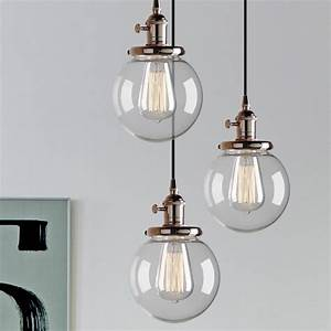 Three way contemporary ceiling pendant lighting unique s co
