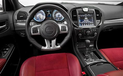 2019 Chrysler 300 Pics by 2019 Chrysler 300 Review Release Date Trim Levels