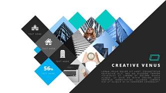 how to design beautiful smart slide template in microsoft powerpoint ppt - Design Fã R Powerpoint