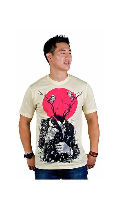 Estampados Camisetas Modelos Camisas Estampadas Inspiration Playeras