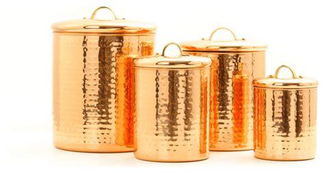 orange kitchen storage jars orange kitchen canisters photo 8 kitchen ideas 3764