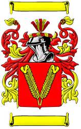 Family Crests And Coats Of Arms By House Of Names Family Crests And Coats Of Arms By House Of Names Emblem