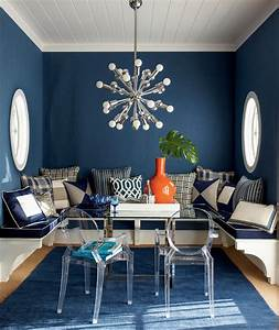 24+ Sputnik Chandelier Designs, Decorating Ideas Design