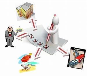 PractiFinanzas Cómo escoger a un buen asesor de seguros PractiFinanzas