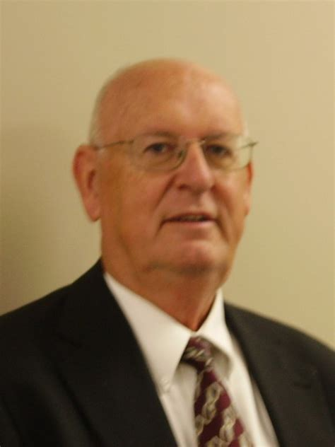 obituary  james walter nichols grubb funeral home proudly ser