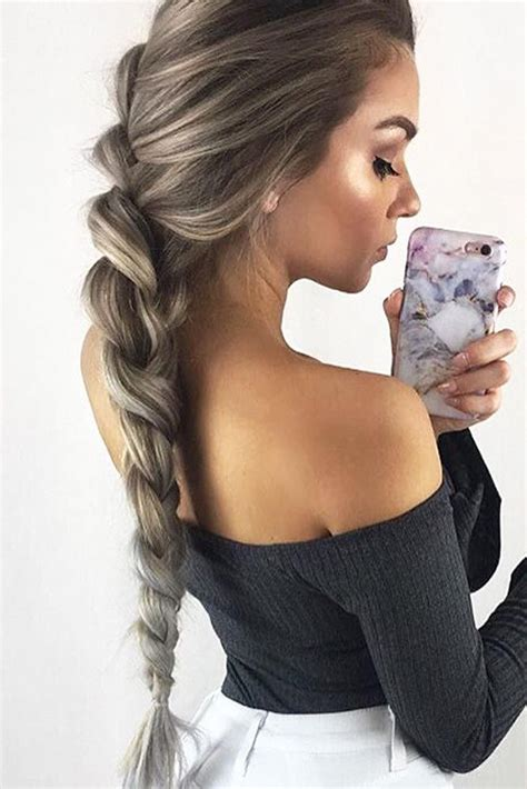 best 20 gorgeous hair ideas on pinterest pretty