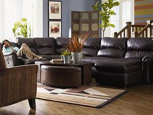 Sectional sofa design popular design sectional sofas for Sectional sofas tulsa