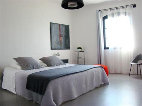 chambre d hotes luberon chambre d 39 hotes de luxe en provence vaucluse isle sur la