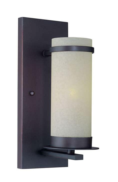 lite source ls 16821 bronze single light up lighting