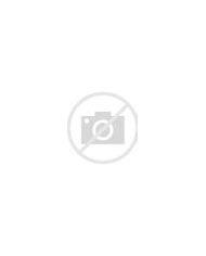 Hairstyle Men Hair Long On Top
