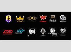 2015英雄联盟职业联赛春季赛1月16日开赛英雄联盟官方网站腾讯游戏