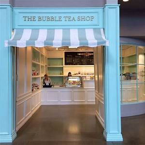 The Bubble Tea Shop - 19 photos & 57 avis - Bubble Tea ...