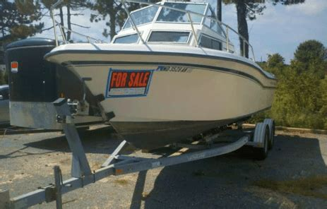 Financing Boat Purchase by Used Boat Loans Financing 6 Tips To Getting Used Boat