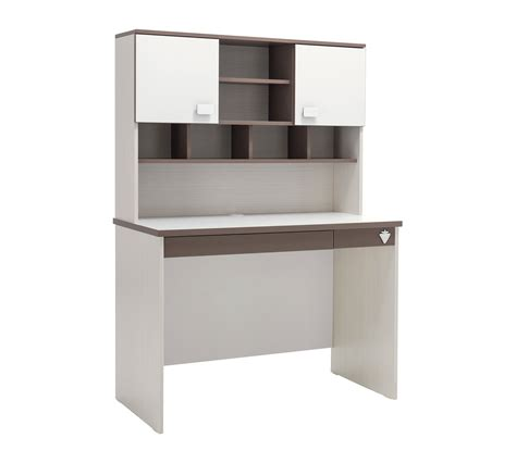 childrens desks for sale kids study desks for sale cilek kids rooms