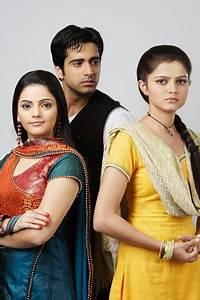 TV Serial - Indiatimes.com