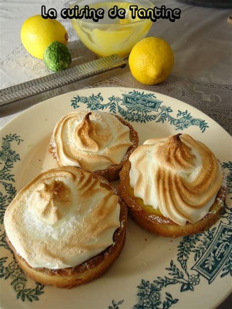 la cuisine de tantine tarte au citron meringuée cuisine de tantine