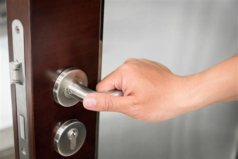 unlock the door 27 things your pizza won t tell you reader s digest