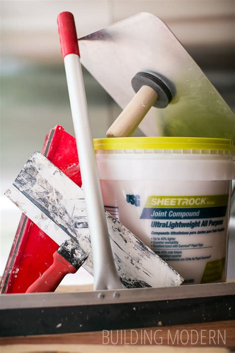 skim coat ceiling tools stomped to smooth skim coating a ceiling diy