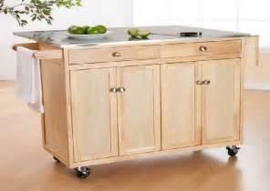 moveable kitchen island kitchen enchanting mobile kitchen island ideas moveable kitchen islands mobile kitchen islands
