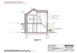 build a house plan exle building plans historic town development