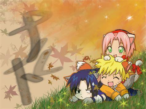 cute anime wallpapers hd  wallpapersafari