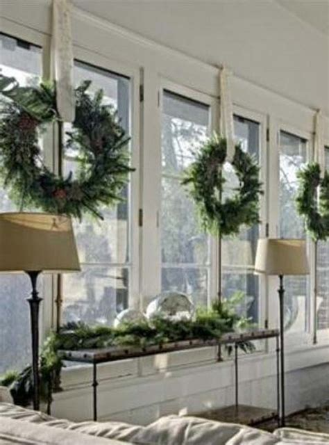 top   fascinating christmas windows decorating ideas