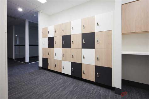 laminate lockers traditional range intraspace