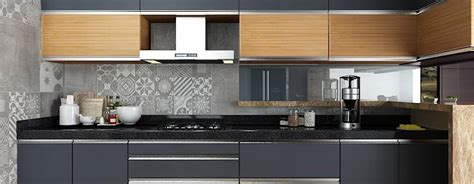 open plan kitchen living room design what are the kitchen colour trends of 2018