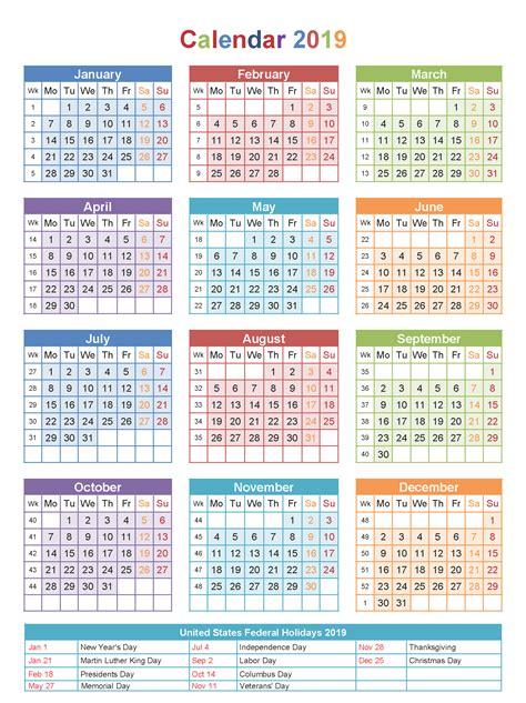 printable  calendar  indian holidays festivals