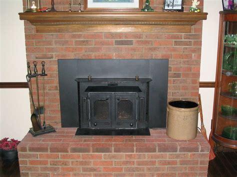 rockford chimney blog removing  fireplace damper