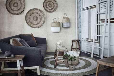 5 Ways To Add A Touch Of Wabi Sabi To Your Home