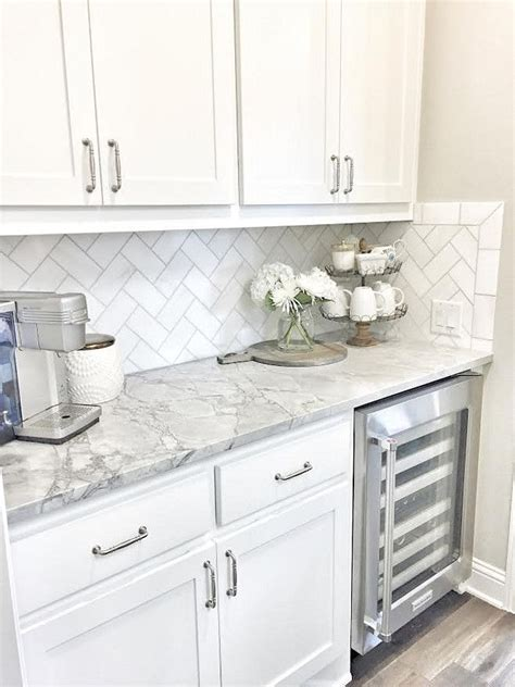 Best Backsplash For Kitchen Best Ideas About Kitchen Backsplash On Backsplash White Kitchen Backsplash Ideas In Home