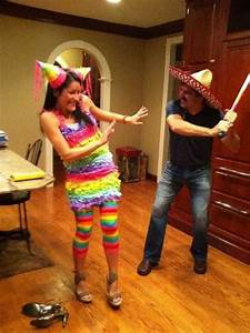 clever halloween couples costumes - Google Search ...