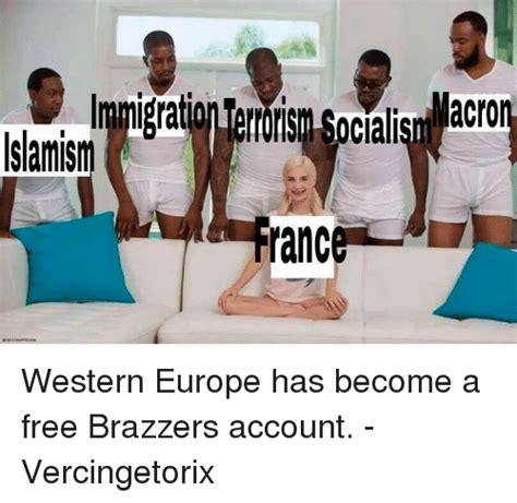 25 best memes about vercingetorix vercingetorix memes
