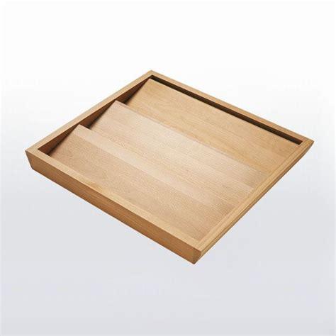 meuble a balai pour cuisine meuble a balai pour cuisine cuisinez pour maigrir