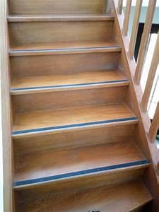 Repeindre Escalier En Bois : repeindre escalier sans poncer 20171018152448 ~ Dailycaller-alerts.com Idées de Décoration