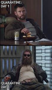 templates images thor imgflip