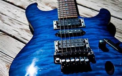 Guitar Ibanez Guitars Wallpapers Background Instruments Wallpaperup
