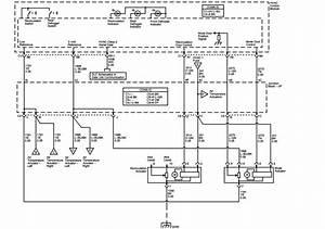 Autocar Truck Wiring Diagrams