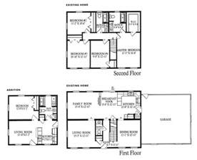 homes with inlaw apartments modular in suite additions quotes