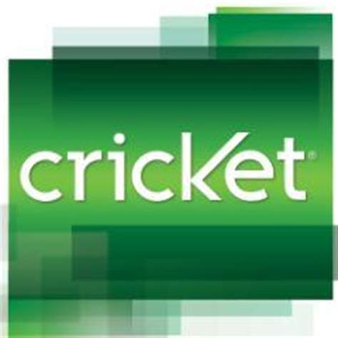 zte customer service phone number getting cheap cricket phones cricket phones