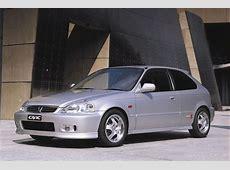 Mudah Car Sale Selangor Autos Post