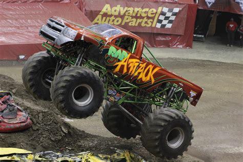 monster truck shows 2013 100 monster truck show 2013 rod ryan show monster