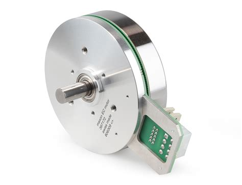 Flat Electric Motor by Flat Motor Leading Supplier Of High Precision Dc Brush