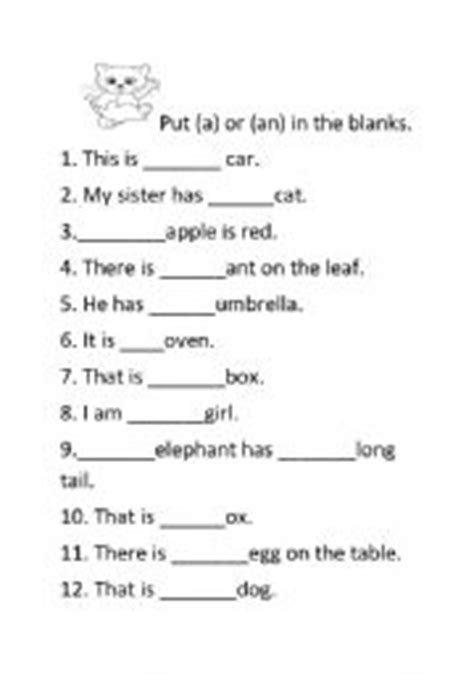 images   articles worksheets articles
