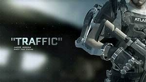 Call Of Duty: Advanced Warfare Campaign Guide – Traffic ...