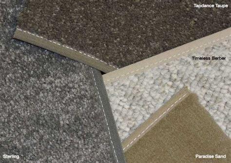 Boat Carpet Walmart by Berber Marine Carpet Carpet Vidalondon