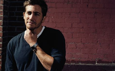 jake gyllenhaal wallpapers high resolution  quality