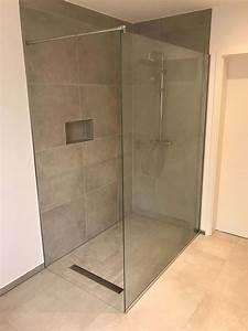 Glas Magnettafel Nach Maß : duschkabinen nach ma glas goldschmidt gmbh co kg ~ Michelbontemps.com Haus und Dekorationen